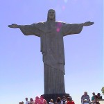 EWKS-CIP-Reinigung-Restor-Brasilien1