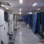 EWKS-CIP-Reinigung-Restor-Brasilien2