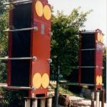 EWKS-Eichstaett-Aufstellung-Plattenwaermetauscher