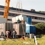 EWKS-Eichstaett-Aufstellung-druckbelueftete Kuehltuerme